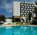 Atlas Les Almohades Tangier Hotel Picture 4
