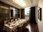 Kenzi Solazur Hotel Picture 4