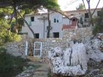 Holidays at Kir Apartments in Hvar Island, Croatia