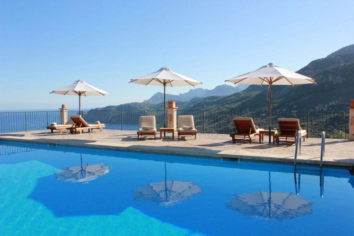 The Best Hotels In Majorca