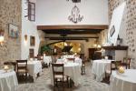 Sa Pedrissa Hotel Picture 2