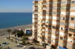 Intercentro Apartment & Hotel Picture 0