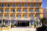 Torre Arena Hotel Picture 4