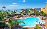 Monte Feliz Hotel Picture 0