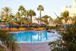 Monte Feliz Hotel Picture 2