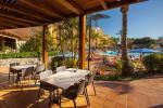 Monte Feliz Hotel Picture 13