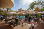 Monte Feliz Hotel Picture 14
