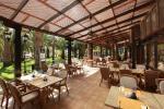 Orquidea Hotel Picture 10