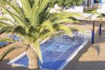 Playa Feliz Apartments Picture 5
