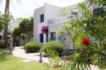 Playa Feliz Apartments Picture 11
