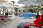 Van der Valk Hotel Barcarola Picture 2
