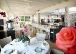 Van der Valk Hotel Barcarola Picture 3