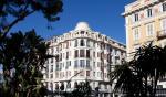 Albert 1er Hotel Picture 0