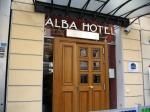 Best Western Alba Hotel Picture 0