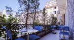 Best Western Alba Hotel Picture 7