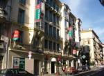 Ibis Nice Centre Notre Dame Hotel Picture 0