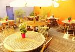 Kyriad Nice Centre Gare Hotel Picture 7
