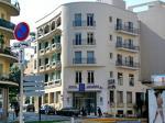 Locarno Hotel Picture 0
