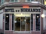 Normandie Hotel Picture 0