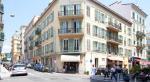 Saint Gothard Hotel Picture 0