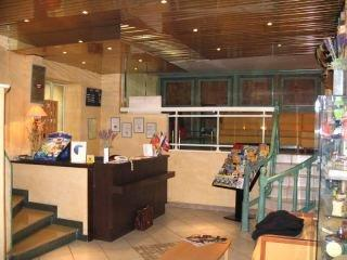 Esprit d'Azur Hotel