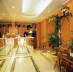 Paradis Hotel Picture 0