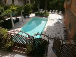 Anis Hotel Picture 17