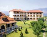 Elpida Hotel Picture 2