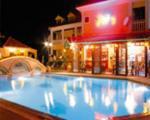 Elpida Hotel Picture 4
