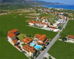 Elpida Hotel Picture 5