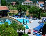 Elpida Hotel Picture 7