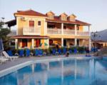 Elpida Hotel Picture 9