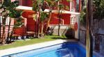 Anoreta Apartments Picture 0