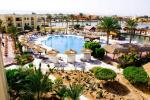 Panorama Bungalows El Gouna Picture 0