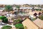 Panorama Bungalows El Gouna Picture 7