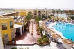 Panorama Bungalows El Gouna Picture 8