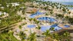 Sirenis Tropical Suites Casino and Spa Hotel Picture 0