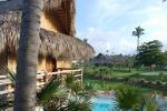 Holidays at Zoetry Agua Punta Cana in Uvero Alto, Dominican Republic