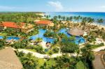 Dreams Punta Cana Resorts and Spa Hotel Picture 0