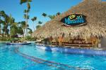 Dreams Punta Cana Resorts and Spa Hotel Picture 2