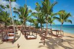 Dreams Punta Cana Resorts and Spa Hotel Picture 18