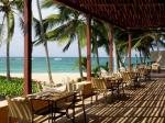 Sivory Punta Cana Hotel Picture 2