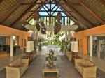 Sivory Punta Cana Hotel Picture 11