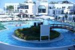 Holidays at Kahramana Naama Bay Hotel in Naama Bay, Sharm el Sheikh