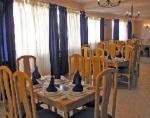 Mogador Express Bab Doukkala Hotel Picture 6