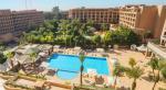 Ryad Mogador Menara Hotel Picture 3