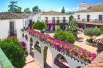 Globales Pueblo Andaluz Hotel Picture 6