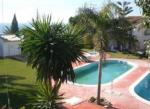 Holidays at Terrasol Caleta Del Mediterraneo Villas in Torre del Mar, Costa del Sol