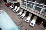 El Tiburon Hotel Picture 4