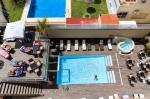 El Tiburon Hotel Picture 5
